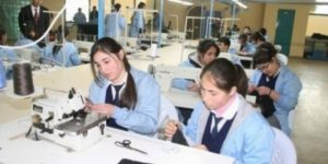 """AKP'den sinsi bir """"karma eğitimi"""" yok etme adımı"""