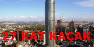 """Soma Holding Gözden Çıkarıldı. """"Şükrü Genç, Gereğini Yapacağım""""."""
