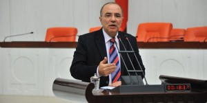 CHP'li vekil hayatını kaybetti