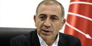 """""""Yerel Seçimlerde Alınan Sonuçlarla BU KADROLARLA DEVAM ETMEMİZ DÜŞÜNÜLEMEZ"""""""