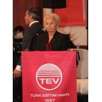 Türk Eğitim Vakfı, 47. Yılını Kutladı
