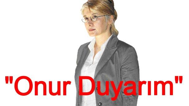 Emine Ülker Tarhan, CHP Anketinden Birinci Çıktı.