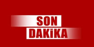 SON DAKİKA : İSTANBUL'DA DEPREM !