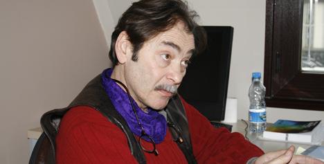 Yeni Devlet. Dr.Cengiz Aktar