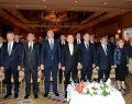 Türkiye Belediyeler Birliğinin ilk Meclis Toplantısı 4 Haziran 2014 tarihinde Ankara'da yapıldı.