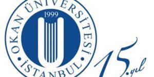 """RTÜK Başkanı Prof. Dr. Davut Dursun:  """"Yayın yoluyla kimse kimseye hakaret edemez"""""""