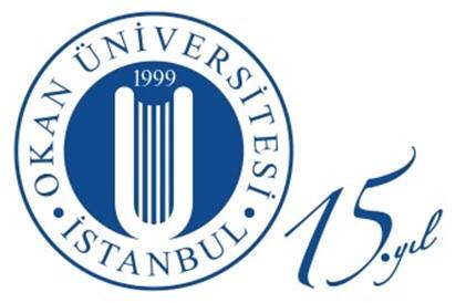 2. Cumhurbaşkanı İsmet İnönü,Okan Üniversitesi'nde anıldı