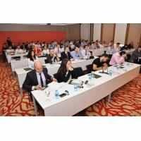 PAGEV teknolojik gelişmeler için  sektöre  yol gösteriyor