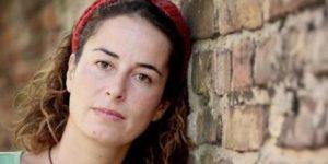 Pınar Selek için yargıtay karar verdi