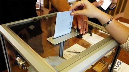 ABD, Türkiye seçim hileleri merkezi