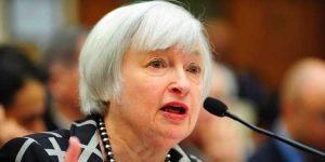 Fed Kara Para Peşinde, Ziraat Bankası'ndan Plan istedi