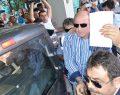 Tüm Operasyonlar Erdoğan'ınTalimatı İle Yapıldı