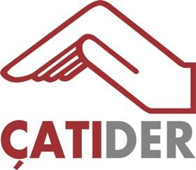 ÇATIDER, çatı sektöründe dünyanın en büyük kuruluşu Uluslararası Çatıcılık Federasyonu'na (IFD) üye oldu