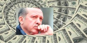 Başbakanlığı Türkiye'ye Kaç mal Oldu