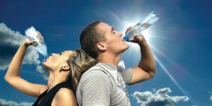 2014 dünyanın en sıcak yılı olabilir