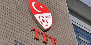 Kulüplere Bir Yabancı Transfer Hakkı Daha