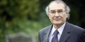 """Üsküdar Üniversitesi """"Yalan Makinesi"""" yapmak istiyor"""