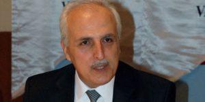 İstanbulda 67 Bin Suriyeli Var