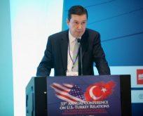 Türk çelik sektörü, ABD ile ticarette  DTÖ kurallarının uygulanmasını istiyor