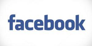 Facebook, Bonzai'ye İmkan mı Sağlıyor?