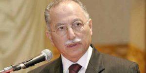 Ekmelettin İhsanoğlu, Mutabakat imzalarına yönelik teşekkür mesajı