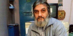 Salih Mirzabeyoğlu Tahliye Kararı