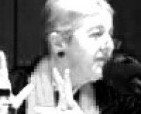 MYK eliyle Opera Şarkıcısı ve Dansçı meslek standartları
