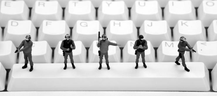 İnternet siteleri 'Basın Kanunu' kapsamına alınıyor