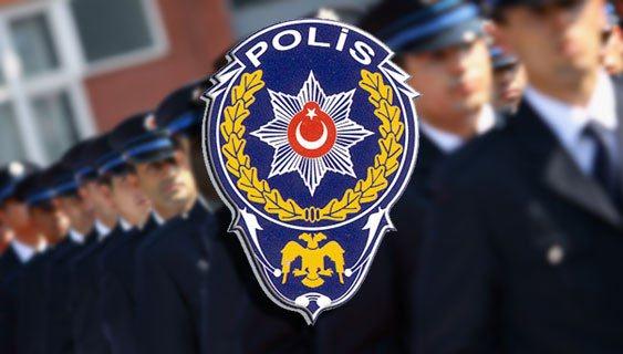 Poliste Parelel Yapıya Büyük Operasyon