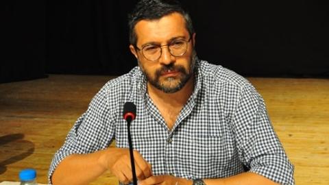 Dört CHP'li başkan, Soner Yalçın
