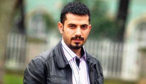 Bavulcu Mehmet Baransu Gözaltında
