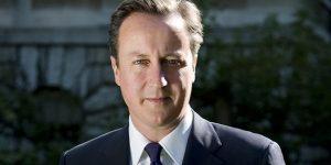 İngiltere Başbakanı Cameron, Türkiye'nin IŞİD konusunda çok endişeli