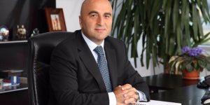 Türk gıda sektörü Rusya'ya çıkarma yapıyor