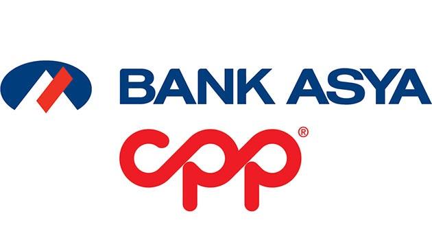 Suudi Arabistan İhracatı Destekleme Kuruluşu (SEP) Bank Asya'nın Limitini Yüzde 50 Artırdı