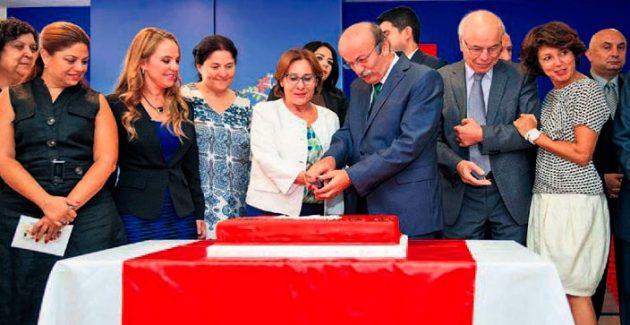 Siyasette Ortak Payda : Pasta. Mustafa Balcı