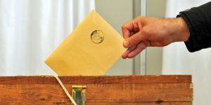 36 sandıkta hile tespit edildi: Binlerce oy AKP'ye geçmiş