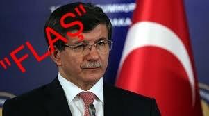 """""""Türkiye Ne Hale Geldi""""  İlk İcraatımız Başörtüsü Oldu!!"""