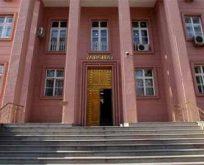 AKP Danıştay Seçimlerini Kaybetti