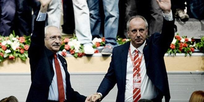 """""""Listeler Çıktı"""" Ankaraya Giden Herkes Aday Olmuş!"""