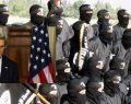 İŞİD'e Karşı 40 Ülke Birleşti, Türkiye Yok.