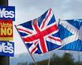 İskoçya'da karar günü: Bağımsızlık mı, Birleşik Krallık mı?