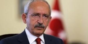Ayrımcılığı, bölücülüğü ilkokullara kadar indiren AKP zihniyeti