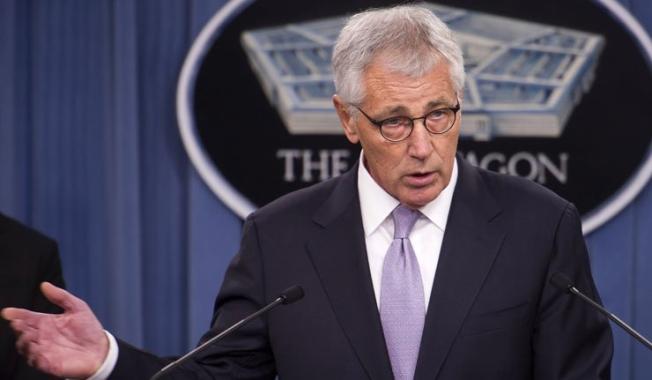 NYT: ABD, Türkiye'den askeri destek istiyor