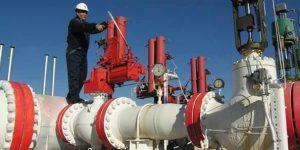 Gazprom ile yeni anlaşma yapıldı