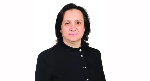 AKP Meclis Üyesi HSYK Üyesi Yapıldı