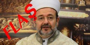 İslam Üniversitesi Kurmak İstiyoruz