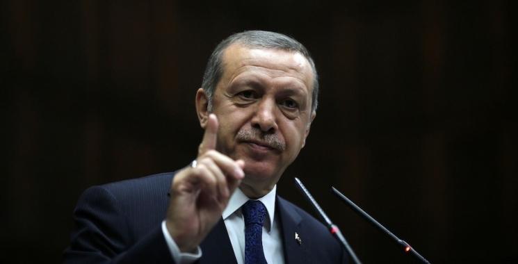 CB Erdoğan, İnternete her geçen gün daha da karşı oluyorum