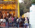 Sarıyer Belediyesi Hijyen Kurban Kesim Yeri
