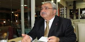 """""""Cumhuriyetsiz Bir toplum, Yarınsız Bir Gündür"""""""