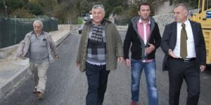 CHP'nin Kalesine Yeni Yol Yaptılar